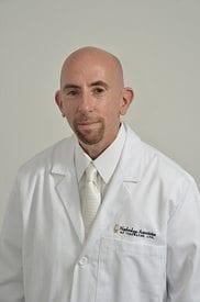 Meet Our Doctors - Nephrology Associates of Tidewater, LTD