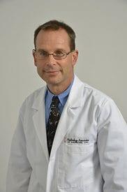 Anthony Zydlewski, MD