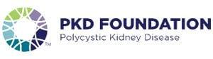 pkd_logo